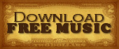 Download FREE Music!